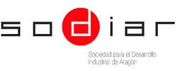 Sociedad para el Desarrollo Industrial de Aragón