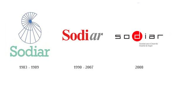091915_logos